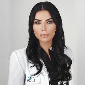 Dr. Elise Kramer