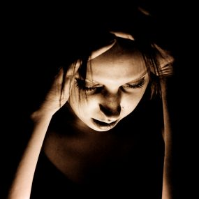 Ocular-and-Visual-Migraines