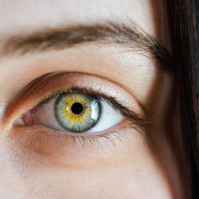Dry Eye Disease miami