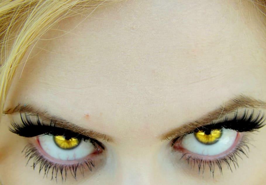 Cosmetic Lenses halloween