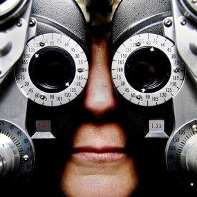 optometrist in miami