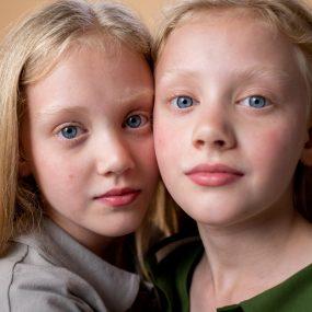 child contact lenses miami