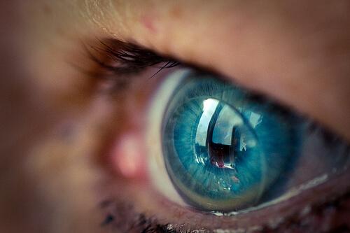 Contact Lens Misperceptions