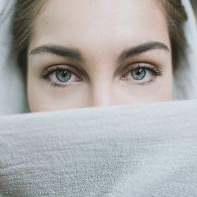 dry eyes optometrist eye doctor miami